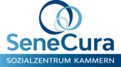SeneCura Sozialzentrum Kammern Logo